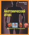 Анатомический атлас (функциональные системы человека)